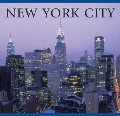 New York City - Kyi, Tanya Lloyd