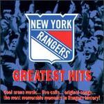 New York Rangers Greatest Hits