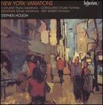 New York Variations