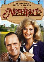 Newhart: Season 07