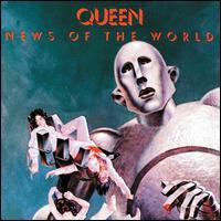 News of the World [Bonus Track] - Queen