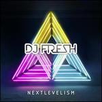 Next Levelism [Deluxe Edition]