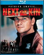 Next of Kin [Blu-ray] - John Irvin