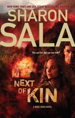 Next of Kin - Sala, Sharon