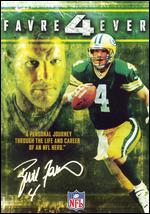 NFL: Brett Favre Forever -