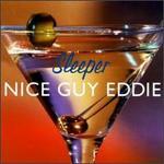 Nice Guy Eddie