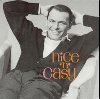 Nice 'n' Easy - Frank Sinatra