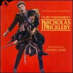 Nicholas Nickleby [Jay]