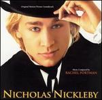 Nicholas Nickleby [Original Motion Picture Soundtrack]
