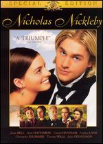 Nicholas Nickleby - Douglas McGrath