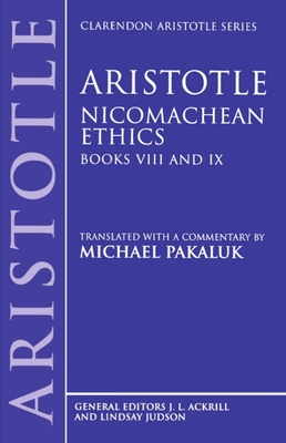 nicomachean ethics book 2 argument I'm so confused i have to write a four paged paper on artistotle's nicomachean ethics, en 17 in book one, chapter 7, he talks about eudaimonia.