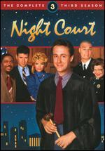 Night Court: Season 03