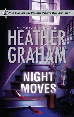 Night Moves - Graham, Heather