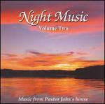 Night Music, Vol. 2