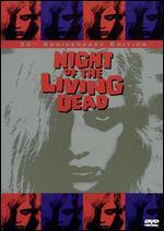 Night of the Living Dead [30th Anniversary Edition]