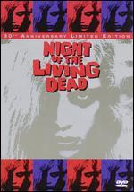 Night of the Living Dead [30th Anniversary Limited Edition] - George A. Romero