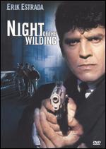 Night of the Wilding