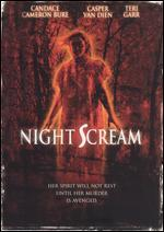 Night Scream