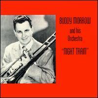 Night Train - Buddy Morrow Orchestra