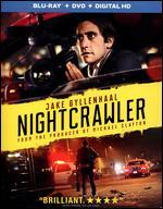 Nightcrawler [2 Discs] [Includes Digital Copy] [UltraViolet] [Blu-ray/DVD] - Dan Gilroy