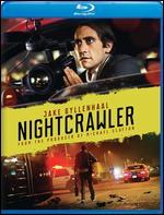 Nightcrawler [Blu-ray] - Dan Gilroy