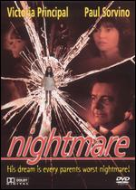 Nightmare - John Pasquin