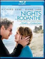 Nights in Rodanthe [French] [Blu-ray]