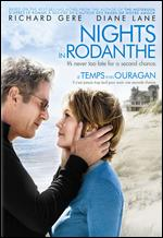 Nights in Rodanthe [French] - George C. Wolfe