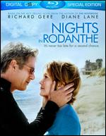 Nights in Rodanthe [Special Edition] [Includes Digital Copy] [Blu-ray] - George C. Wolfe