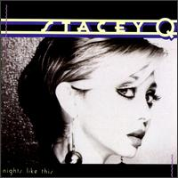 Nights Like This - Stacey Q