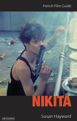 Nikita: (Luc Besson, 1990) - Hayward, Susan