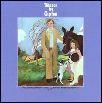 Nilsson by Tipton - George Tipton