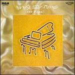 Nina Simone and Piano!