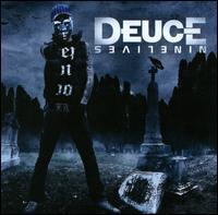 Nine Lives - Deuce