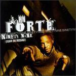 Ninety Nine [US CD Single]