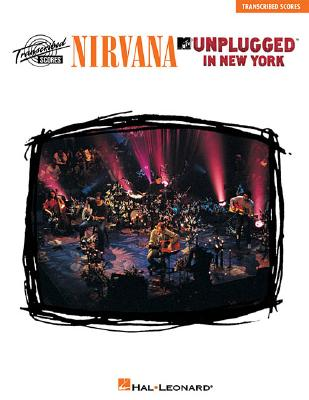 Nirvana - Unplugged in New York - Nirvana