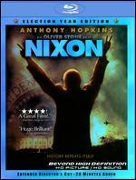 Nixon [The Election Year Edition] [Blu-ray]
