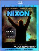 Nixon [The Election Year Edition] [Blu-ray]