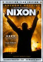 Nixon - Oliver Stone