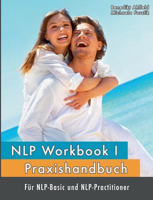 Nlp Workbook - Ahlfeld, Benedikt
