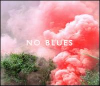No Blues - Los Campesinos!