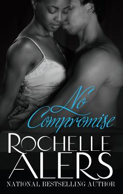No Compromise - Alers, Rochelle