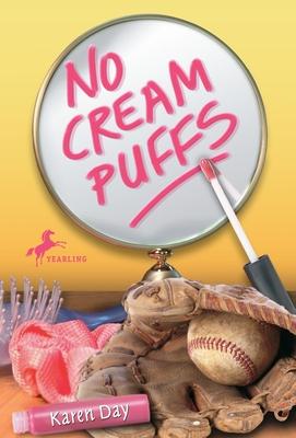 No Cream Puffs - Day, Karen