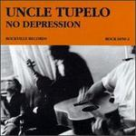 No Depression - Uncle Tupelo