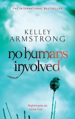No Humans Involved - Armstrong, Kelley