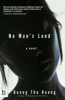 No Man's Land - Huong, Duong Thu