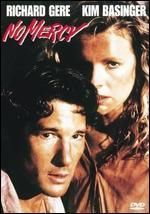 No Mercy [P&S] - Richard Pearce