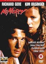 No Mercy - Richard Pearce