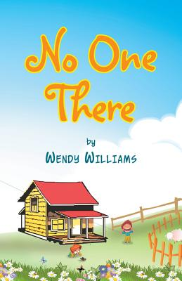 No One There - Williams, Wendy