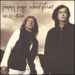No Quarter: Jimmy Page & Robert Plant Unledded [UK Bonus Track]